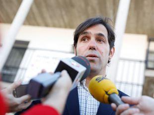 Una moción de censura sacará a Ciudadanos de la Alcaldía de Valdemoro