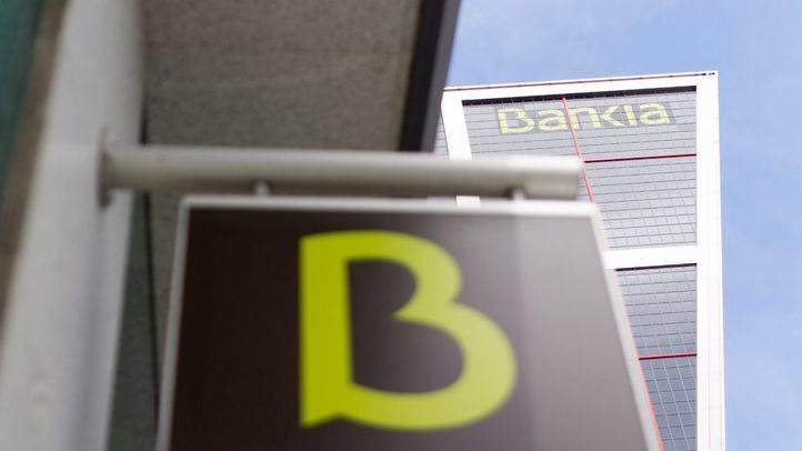 Bankia, premiada por su proyecto de 'experiencia de cliente'