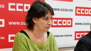 Tres madrileñas de CCOO, a la dirección confederal