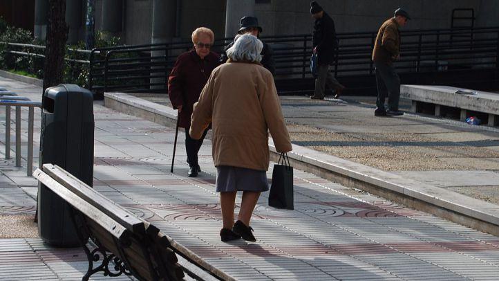 Piden 5 años de cárcel para un acusado de estafar a su abuela