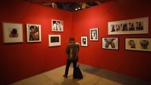 El arte y música, los protagonistas de la sexta edición de Mulafest
