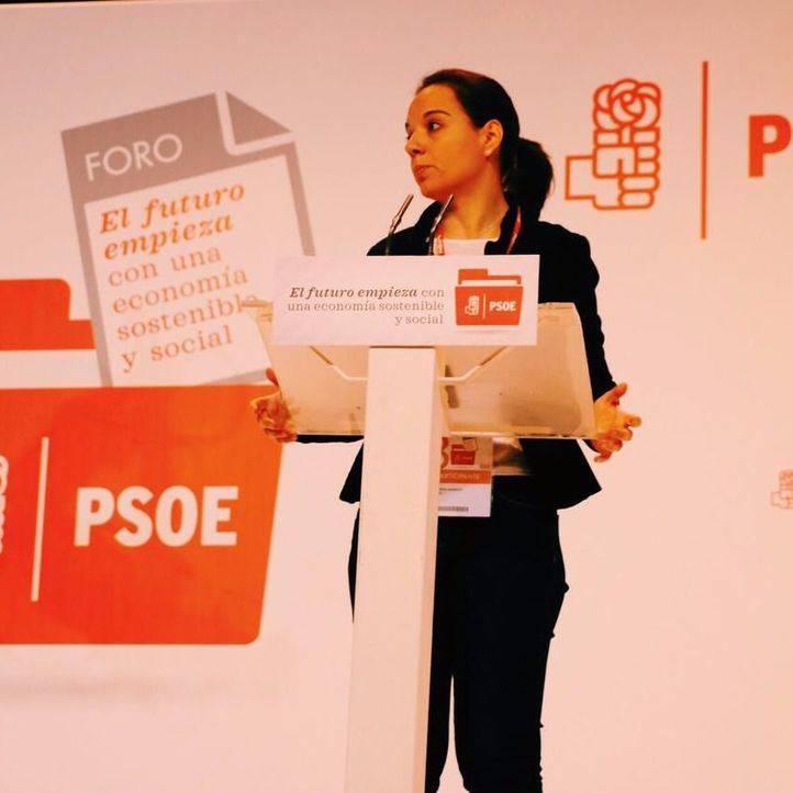 El congreso del PSOE-M se retrasa hasta después de verano