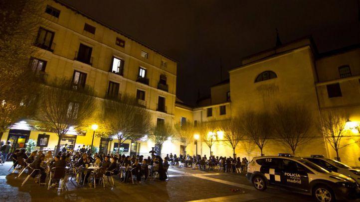 El Supremo sí avala la prohibición de nuevos bares en Centro y abre la puerta a una regulación aún más restrictiva