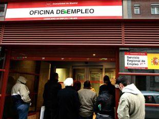 La Oficina Pública de Empleo de Goya se traslada a la calle de O' Donnell