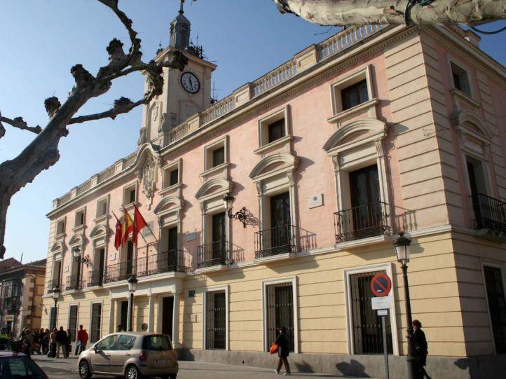 El Mercado de la Aljama regresa a Alcalá con actividades en la calle