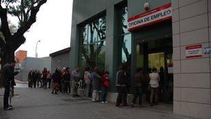 El Ayuntamiento oferta 1.500 puestos de trabajo para desempleados