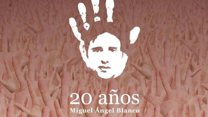 Dancausa pide a Carmena que participe en el homenaje a Miguel Ángel Blanco