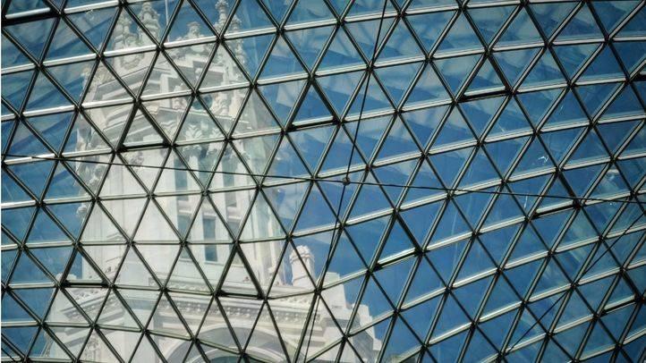 El Ayuntamiento de Madrid es uno de los más transparentes, según TI.