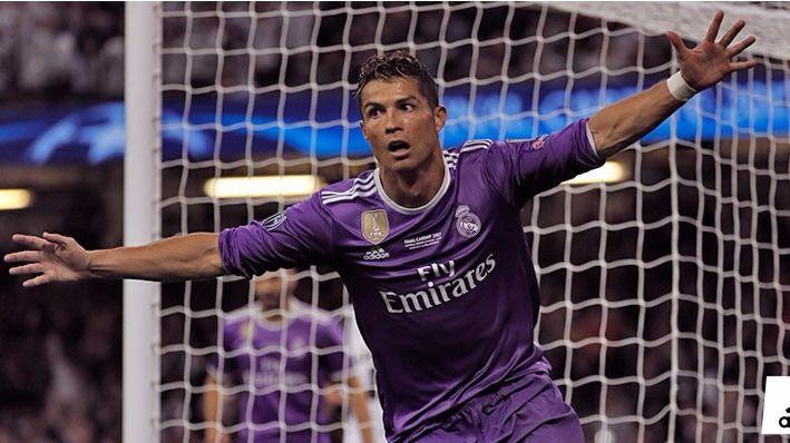 Cristiano Ronaldo, abordado por Aduanas en el yate en el que veranea
