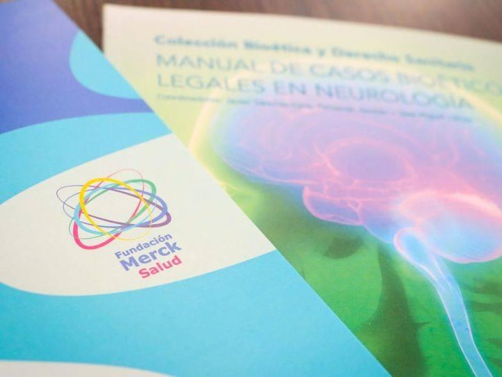Novedades en la convocatoria de las ayudas a la investigación de la Fundación Merck Salud