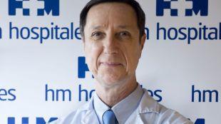 HM CIEC, primer centro español en aplicar la ablación de fibrilación auricular con la herramienta de mapeo computacional FIRM
