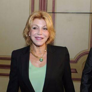La negociación sobre la colección Carmen Thyssen se prorroga hasta fin de año