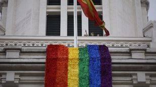 El 75 % de los municipios madrileños no realizó ninguna acción por el Orgullo