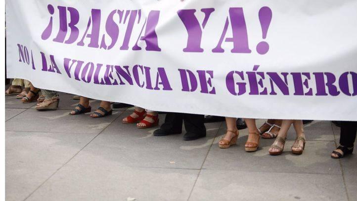 Madrid homenajeará a cada mujer asesinada a manos de su pareja