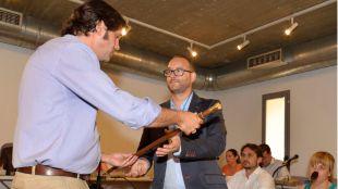 Un cuatripartito levanta Valdemoro a Ciudadanos, la Alcaldía más importante que tenía en Madrid