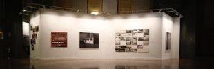 El Instituto Cervantes acoge la exposición 'Infinito Interior'