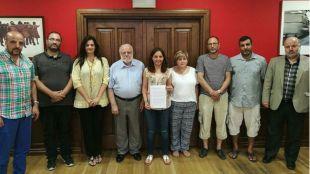 El Ayuntamiento de Getafe no clausurará la mezquita del municipio