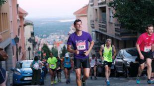 La carrera Rock&Run tendrá lugar este sábado en San Lorenzo del Escorial