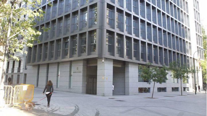 Pablo González se desvincula del contrato que firmó Mercasa con Angola que investiga el juez De la Mata