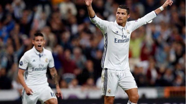 El primer Clásico liguero se disputará cuatro días después del Mundial de clubes