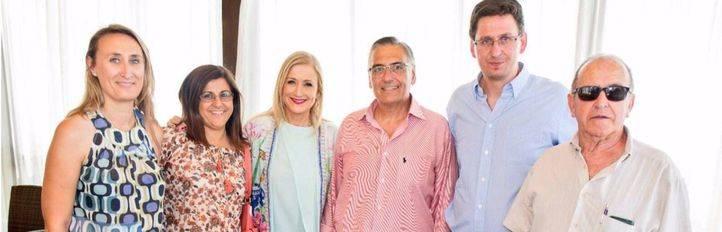 El alcalde de Guadalix, a un paso del banquillo por falso testimonio