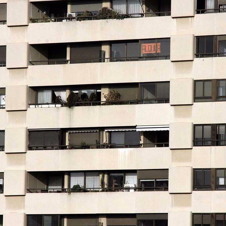 Renovadas las ayudas de la Comunidad al alquiler y la rehabilitación
