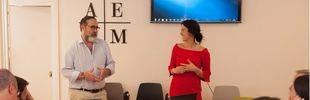 Los hoteles madrileños se convertirán en salas de exposición o espacios gastrómicos en la I Madrid Hotel Week