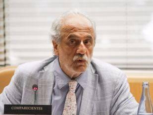 Un directivo de Nuevo Arpegio declara que hay 13 contratos desaparecidos