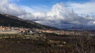 Escapar de la capital: los pueblos más bonitos de la Comunidad de Madrid