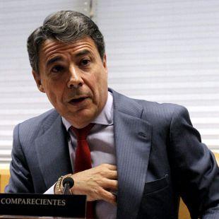 González permanecerá en prisión