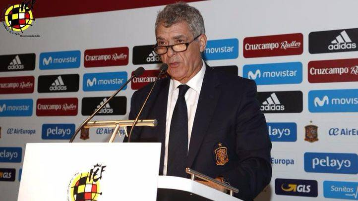Villar podrá salir de prisión si abona 300.000 euros de fianza