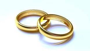 Detalles que debes tener en cuenta para la organización de tu boda