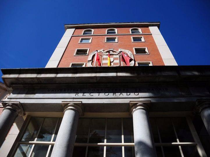 Las seis universidades públicas contarán con 569 nuevas plazas de personal