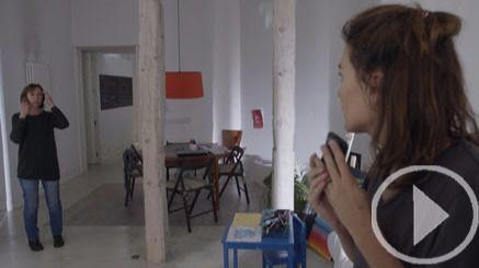 El director madrileño Rodrigo Sorogoyen competirá en el Festival de Toronto con 'Madre'