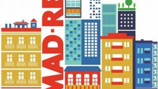 Segunda oportunidad para los 'excluidos' del Plan Mad-re 2016