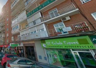 Asesinada violentamente una mujer de 36 años en Alcorcón