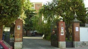 Escuela Oficial de Idiomas de Coslada