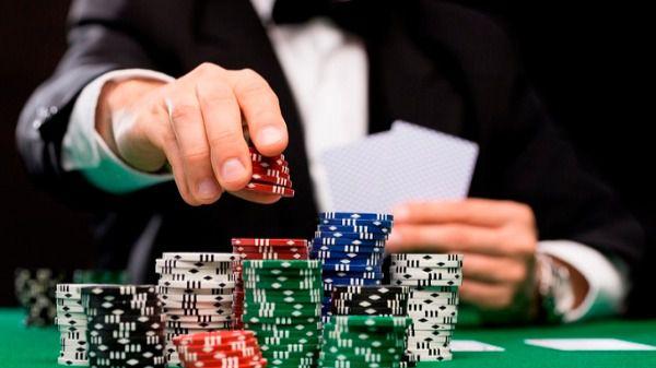 Las apuestas y los bonos para apuestas, una oportunidad que debes aprovechar