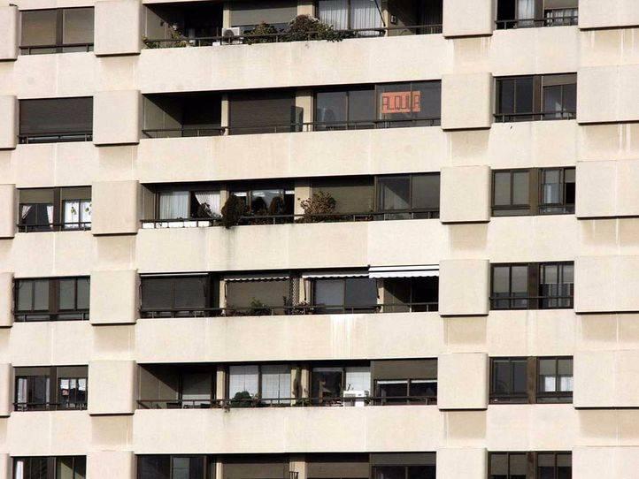 Las fianzas de alquileres de la Comunidad ya se pueden gestionar vía telemática
