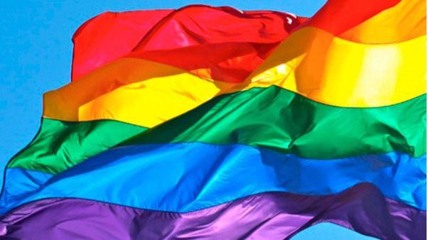Siguen aumentando los derechos de los que goza el colectivo LGBTI en España