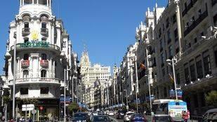 El top de las tiendas interesantes en Madrid