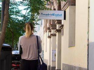 El Ayuntamiento suspenderá la privatización de Madrid Salud cuando