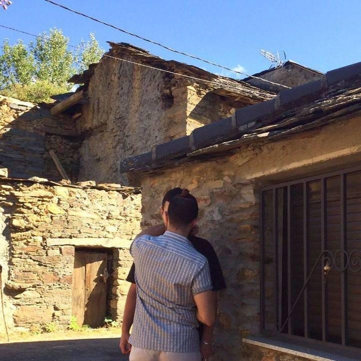 Los pueblos madrileños 'salen' del armario
