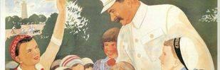 El PP de Madrid compara a Carmena con Stalin por querer