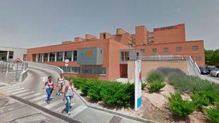 Suspendida de empleo y sueldo la auxiliar de enfermería acusada de matar a un paciente