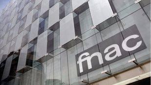 Fnac sigue expandiéndose: abre en Goya su séptima tienda