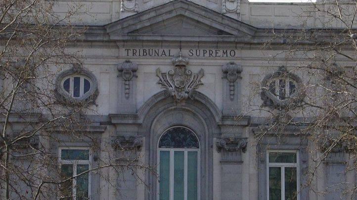Los familiares de dos mujeres fallecidas por amianto en Getafe serán indemnizados