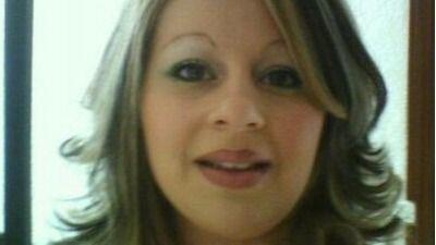 Beatriz L.D., auxiliar de enfermería acusada de asesinar a una paciente