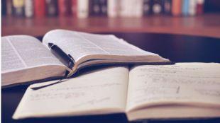 Educación, la base de todo: 4 páginas para educar bien en diferentes facetas