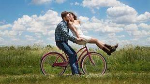 Siete consejos básicos para mejorar tu relación de pareja